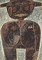 Jean Dubuffet (1901-1985), Jean Dubuffet, Click for value