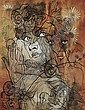 Mi, Francis Picabia, Click for value
