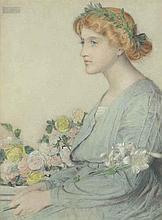 The Laurel Wreath