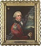 John Singleton Copley (1738-1815), John Singleton Copley, Click for value