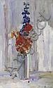 Floris Verster (1861-1927)                                        , Floris Verster, Click for value