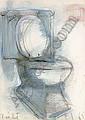 Claes Oldenburg (b. 1929), Claes Thure Oldenburg, Click for value