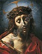 Carlo Dolci (Florence 1616-1687), Carlo Dolci, Click for value