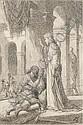 Alexandre Bida (1823-1895), Alexandre Bida, Click for value