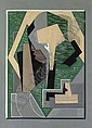 Gino Severini (1883-1966), Gino Severini, Click for value