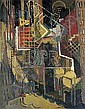 Albert Gleizes (1881-1953), Albert Gleizes, Click for value
