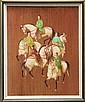Painting, Japanese Horsemen