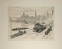German Artists, Prints