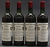 1967 Chateau Cheval Blanc, Saint-Emilion Grand Cru, France