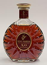 Remy Martin X.O. Excellence-Special Fine Champagne Cognac