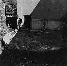 Photograph, Meatyard