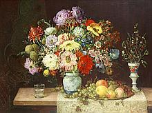 October 18th Fine Art & Antique Auction