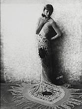 Photograph, After Edward Curtis
