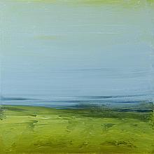 Paintings by Luc Leestemaker