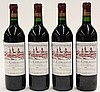 1986 Chateau Cos d'Estournel, Saint-Estephe, France, each 750ml