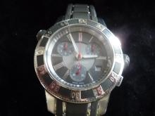 MOTHER'S DAY LUXURY WATCHES FINE JEWELRY AND COLLECTIBLES SALE