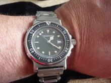 JULY LUXURY WATCHES FINE JEWELRY AND COLLECTIBLE SALE