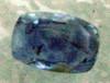 4.32 Ct. Ceylon Blue Sapphire Loose Stone