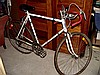 1976 Schwinn Varsity Bicentennial Men's Bicycle