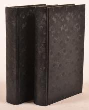 Hall, Richard W. Memoirs of Military Surgery. 2 Vols