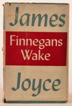 One Volume - Joyce