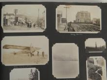 1920's Alaskan Photograph Album