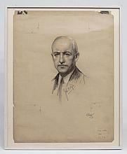 Samuel Johnson Woolf (1880-1948)