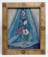 Lillian Linding (N.Y. 1887-1974)