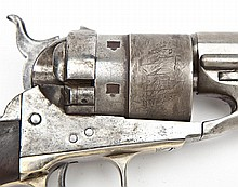 March 2014 Firearms Auction