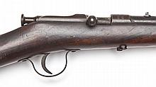 FN Model 1912 Rifle - .22 Cal.