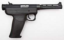 Ram-Line Exactor Pistol - .22 Cal.