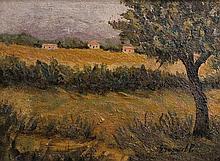 EZEQUIEL PEREIRA (1868-1943)