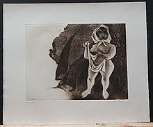GROPPER,  WILLIAM  ( American 1897-1977  )