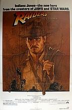 Original Vintage Film Posters
