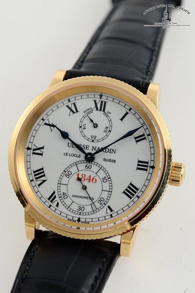 временем часы ulysse nardin le locle suisse цена оригинал далеко все