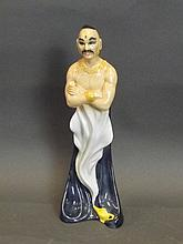 A Royal Doulton figure 'Genie' HN 2989, 10¼