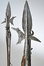 Important Militaria, Fine Antique Arms & Armour