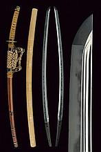 The Autumn Sale of Fine Antique Arms & Armour
