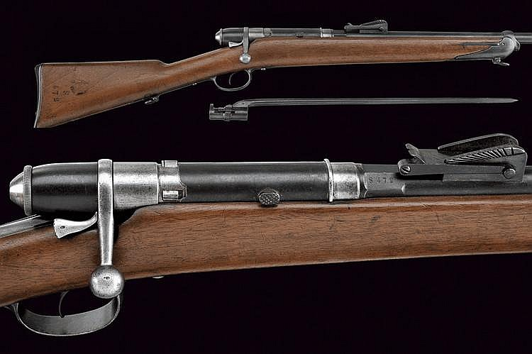 A 1870 model