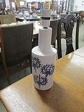 Royal Copenhagen Table Lamp