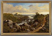 Edmund John Niemann,