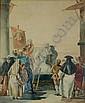 ROSSINI, Luigi (1790-1857)