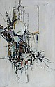 ROSE, William (1929-1999)  'Metamorphosis'