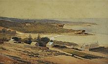 Attrib PODMORE, George (1829-1916)
