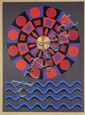 COBURN, John (1925-2006)