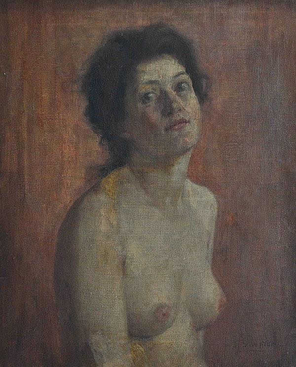WATKINS, John S (1866-1942)