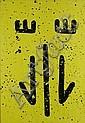 TJAKAMARRA, Michael Nelson (b.1948), Michael Nelson Tjakamarra, Click for value