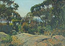 ASHTON, J. Howard (1877-1964)