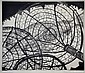 CAMPBELL, Cressida (b.1960), Fish & Wire