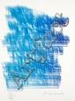 Theo Kerg (Niederkorn/Lux. 1909-1993 Chissey-en-Morvau/Fr.)